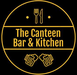 The Canteen Bar & Kitchen